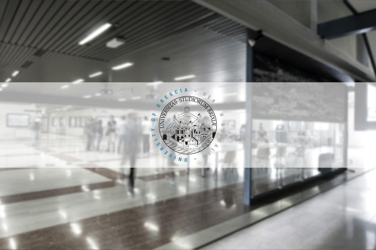 Salute E Benessere A Brescia La Prima Universita Tematica Europea Sardegna Medicina Salute E Benessere A Brescia La Prima Universita Tematica Europea Sardegna Medicina
