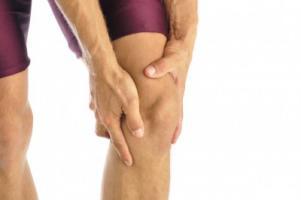 Quando il trekking fa male: dolore al ginocchio in discesa