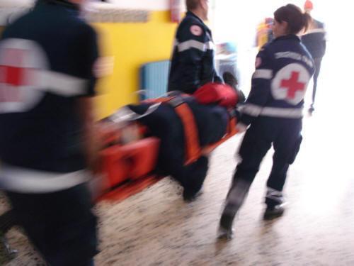 Risultati immagini per medicina delle catastrofi